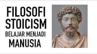stoikisme manusia