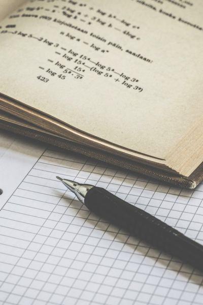 konstanta desimal pi, pendidikan matematika