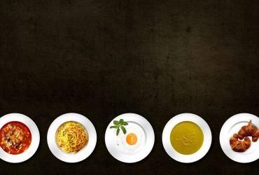 Inilah Makanan Penyebab Diabetes Dan Makanan Penggantinya!