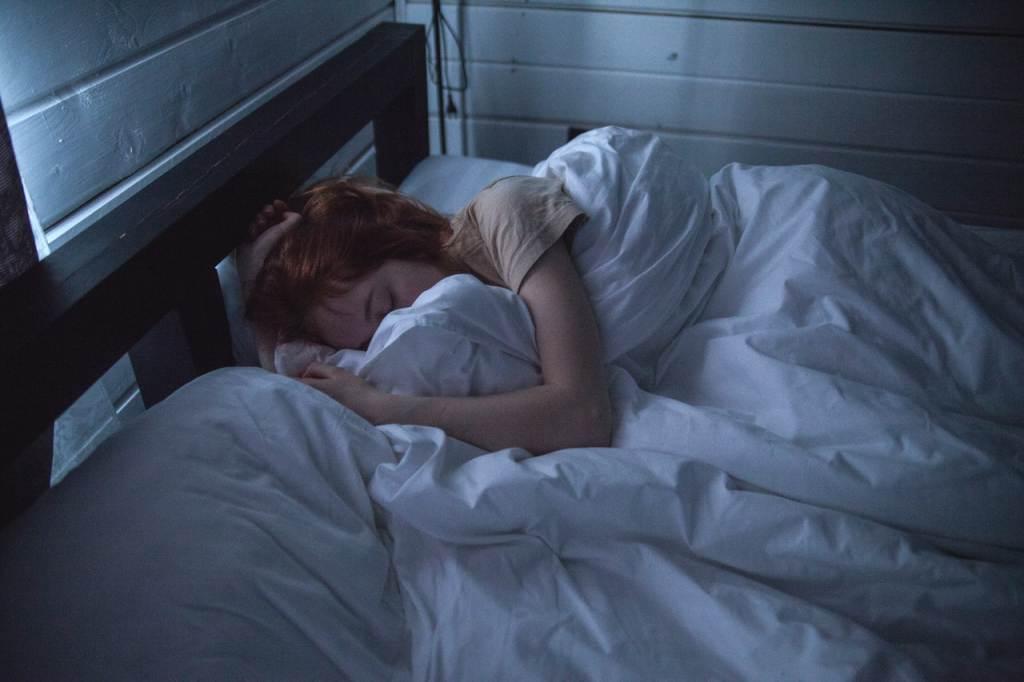 mengobati insomnia penyakit susah tidur