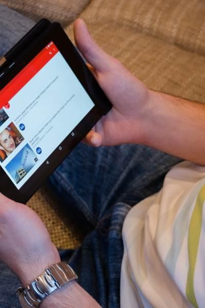 cara dapat uang dari youtube dapat dollar monetisasi
