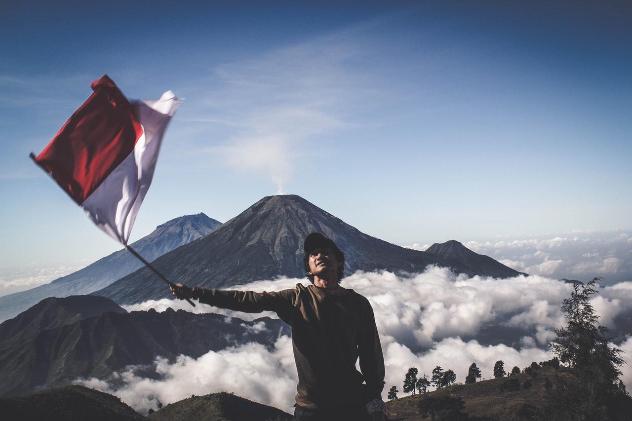 7 negara favorit tujuan TKI bekerja di luar negeri