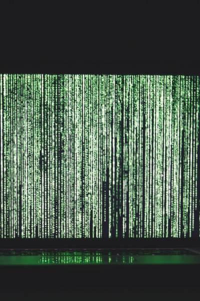 kriptografi klasik: ilmu dan seni merahasiakan pesan