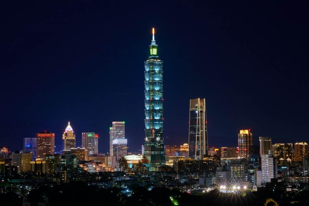 TKI di Taiwan, kerja di luar negeri taiwan Jepang