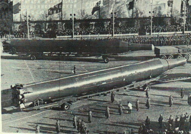 senjata angkasa rahasia uni soviet ufo alien