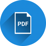 pdf online all-in-one konversi pdf