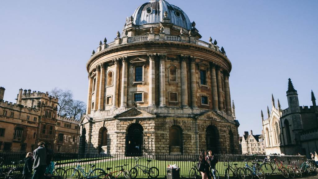 beasiswa s2 full university of oxford