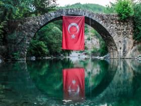 Beasiswa Turki Fully-Funded 2021 dan Persyaratannya