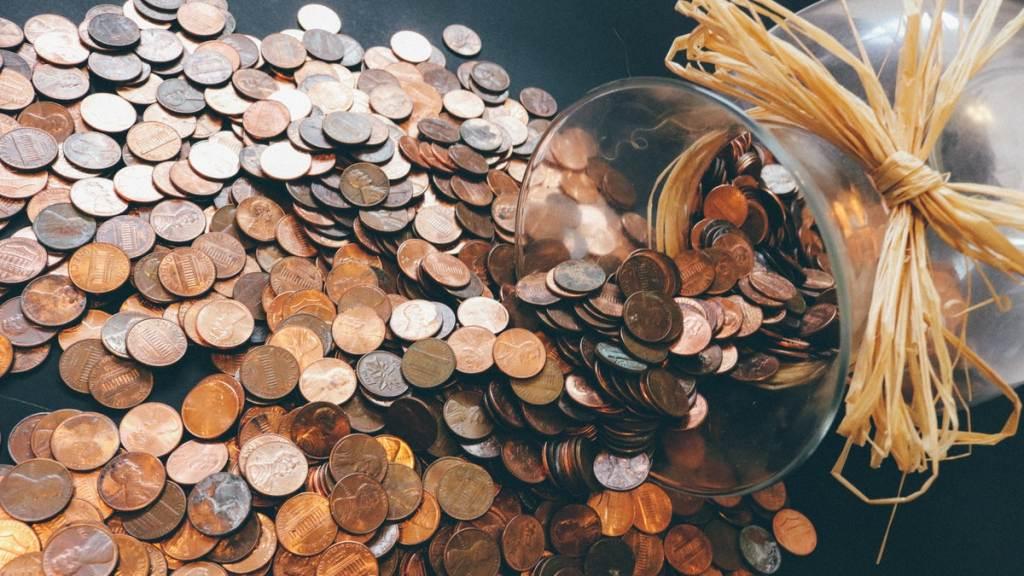 kesalahan manajemen keuangan investor pebisnis pemula